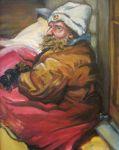 Portrait - L Exclu 2008